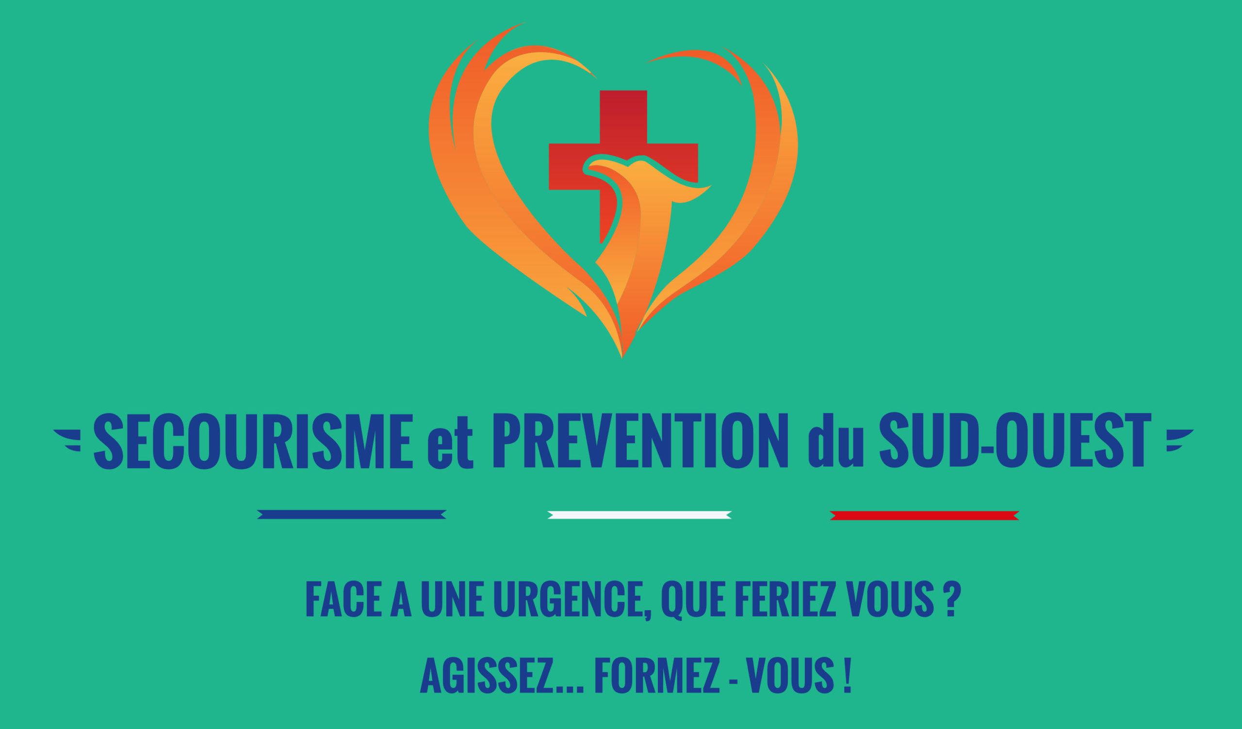secourisme et prévention